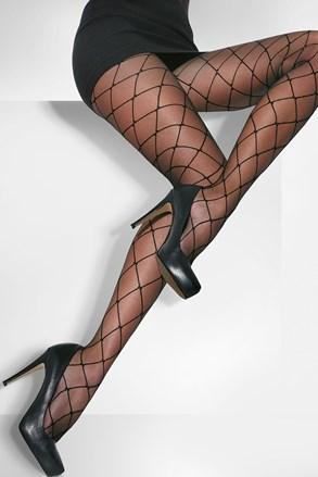 Čarape s gaćicama Hera 20 DEN