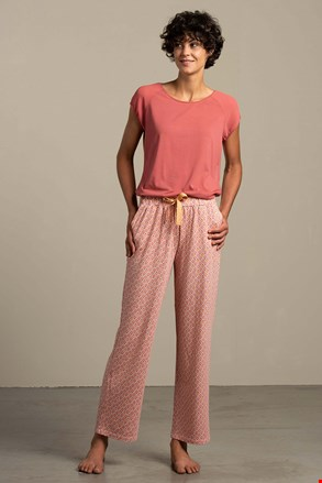 Ženska pidžama Hyacinth