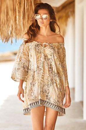 Haljina za plažu Emma