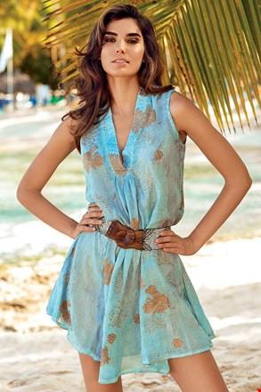 Haljina za plažu Mika