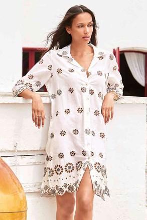 Haljina za plažu Romina