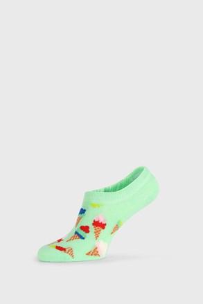 Čarape Happy Socks Ice cream No Show