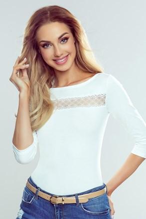 Ženska majica Ines