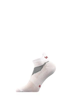 Čarape Voxx Iris