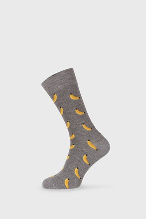Čarape Bananas