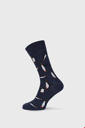Čarape Penguins