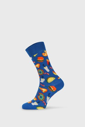 Čarape Happy Socks Junk food
