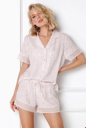 Kratka pidžama Jennifer