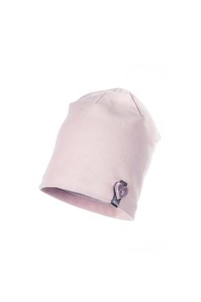 Kapa za djevojčice Kanna Pink
