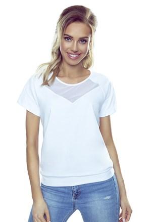 Ženska bluza Kika