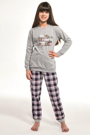 Ženska pidžama Koala