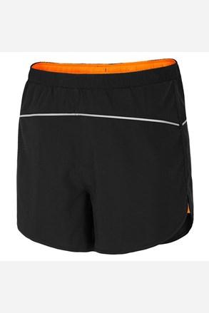 Muške sportske kratke hlačice 4Way Strech