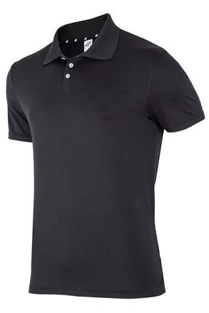 Muška sportska majica 4F Golf