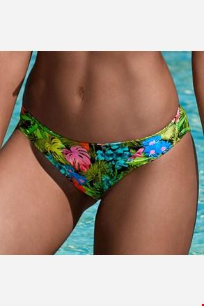 Donji dio kupaćeg kostima Tropical island