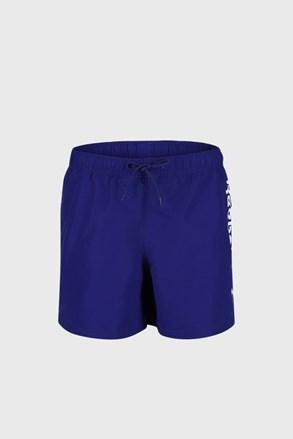 Muške kupaće kratke hlače Reebok Yestin Blue