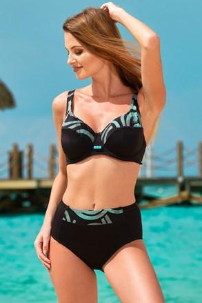Ženski dvodijelni kupaći kostim Anja