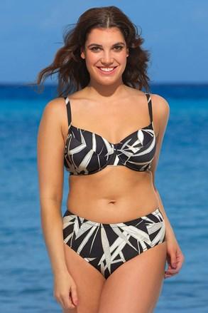 Ženski dvodijelni kupaći kostim Lauma