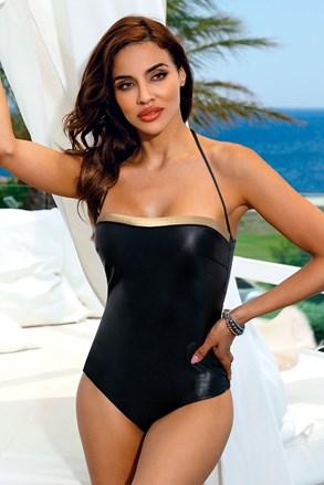 Ženski jednodijelni kupaći kostim Laura II