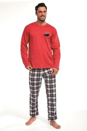 Muška pidžama Legend