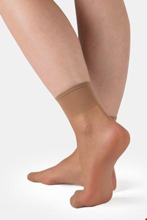 Čarape EVONA Lena 15 DEN