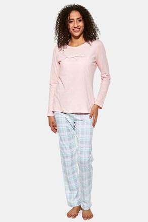 Ženska pidžama Let Me Sleep