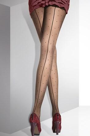 Čarape s gaćicama Lissete 20 DEN