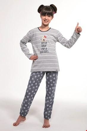 Ženska pidžama Bear