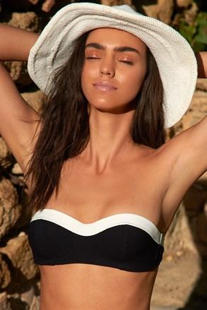 Gornji dio ženskog kupaćeg kostima Lombia