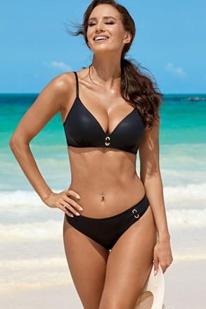 Ženski dvodijelni kupaći kostim Lupita
