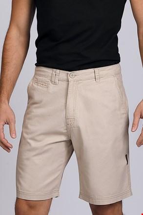 Kratke hlače Leominster
