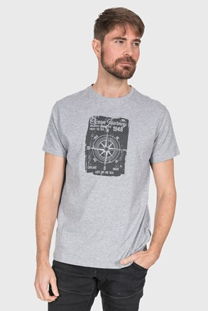 Muška majica Course