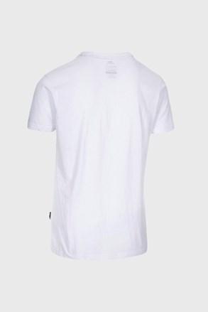 Praktična majica Wicky II