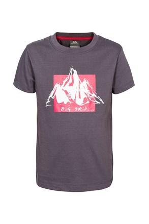 Majica za dječake Noa