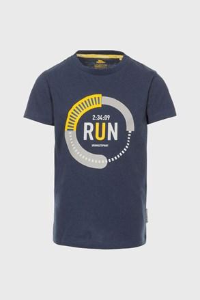 Majica za dječake Undaunted