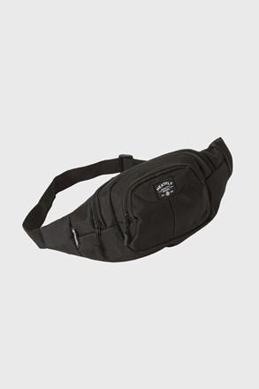 Meatfly Wally sportska torbica oko struka