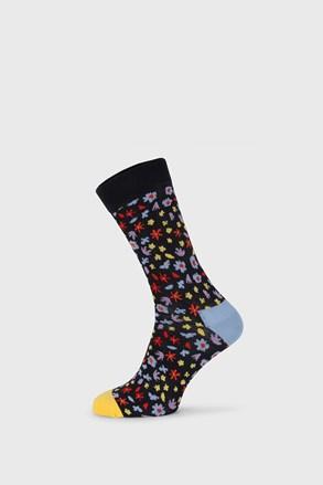 Čarape Happy Socks Miniflower