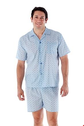 Muška pidžama Florian