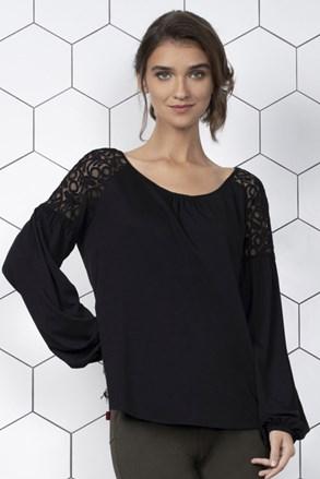 Ženska majica Malta