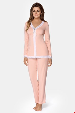 Ženska pidžama Marcjanna