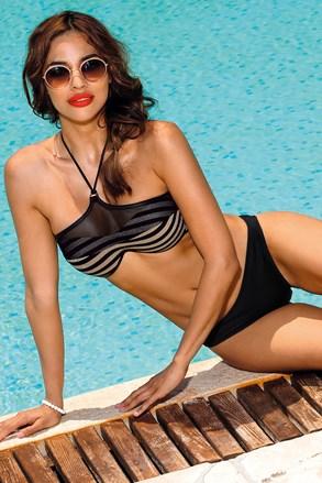 Ženski dvodijelni kupaći kostim Mauritius II