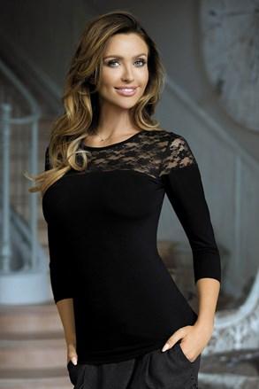 Ženska majica Melanie
