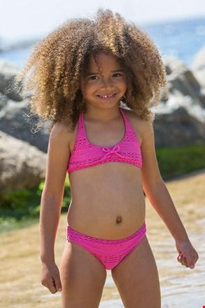 Dječji kupaći kostim Meres 2