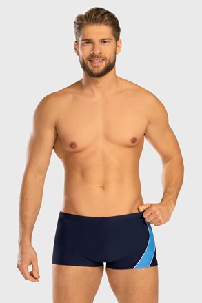 Muške kupaće hlačice Michael2
