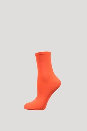 Ženske čarape Micro 50 DEN