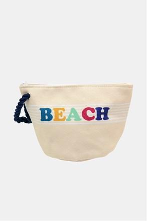 Ženska torba za plažu Mini Beach