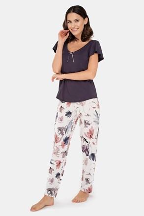 Ženska pidžama Missy