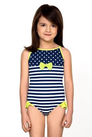 Kupaći kostim za djevojčice Aletta