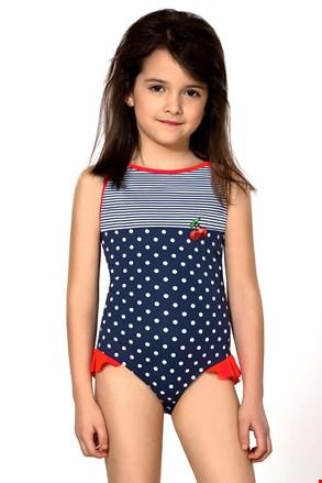 Kupaći kostim za djevojčice Lanza