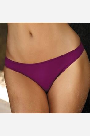 Donji dio ženskog kupaćeg kostima Scarlet