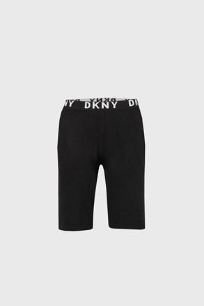 Kratke hlače za spavanje DKNY Lions